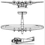 Ro Staaken E-4-20