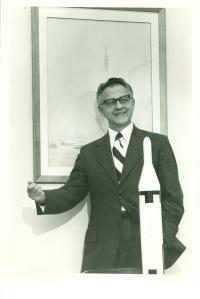 WFandPolaris1965