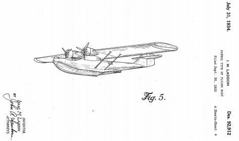 D92912-4a