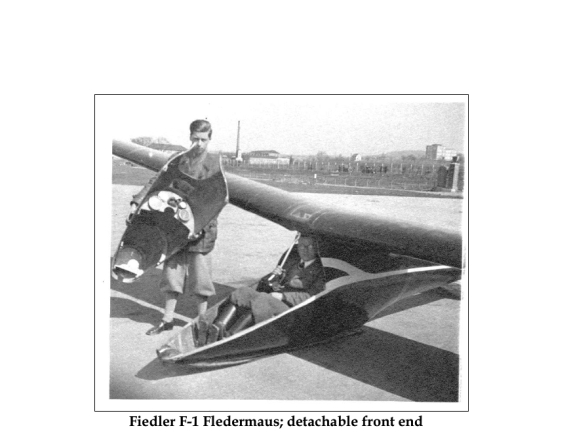 page12ofWilly FIEDLER