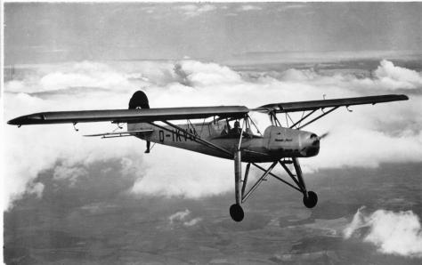 WFF-156b