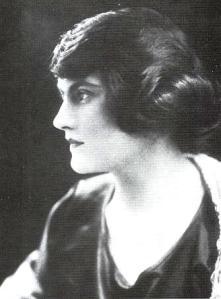 Gladys Cobhamy