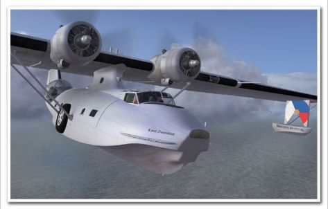 aerosoft_cat_shop_21