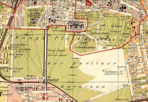 Berlin_Tempelhofer_Feld_1907 (1)