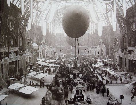 773px-Salon_de_locomotion_aerienne_1909_Grand_Palais_Paris