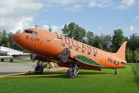 http://www.airnieuws.nl/phregister/476/luchtvaartnieuws.html