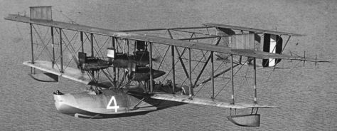 800px-Curtiss_NC-4_four_engine_configuration-detail