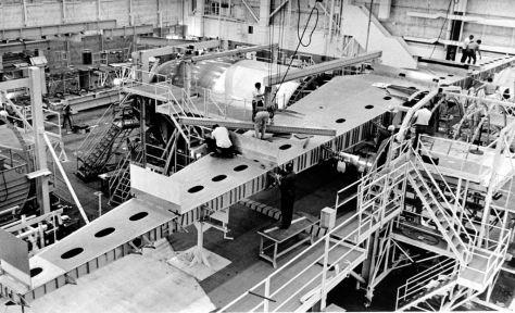 McDonnell_Douglas_Long_Beach YC-15