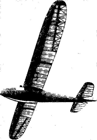 Stadt Stuttgart-Luftsport-luftverkehr-luftfahrt-92